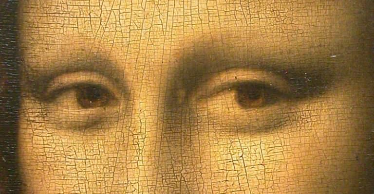 Techno-Art of the Moment, Featuring Laura Poitras, Ai Weiwei and the Mona Lisa