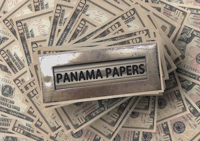 More Names Surface in Panama Papers Leak, but Still No High-Profile Americans