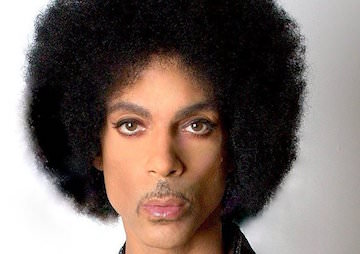 Prince's Seed Money in Clean-Tech Incubator Is Sign O' the Times