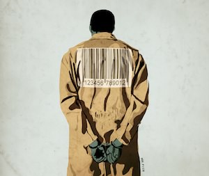 The Business of Mass Incarceration