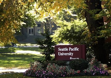 1 Dead, 3 Injured in Shooting at Seattle Pacific University