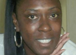 L.A. Woman Dies After Arrest That Included Kick in Groin
