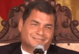 What's Working in Ecuador