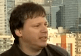 David Graeber: They're Enslaving You With Debt