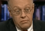 Chris Hedges on Edward Snowden: Hero or Traitor?