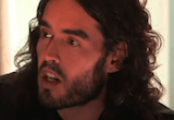 Another Hour With Russell Brand