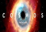 Neil deGrasse Tyson and the New 'Cosmos'