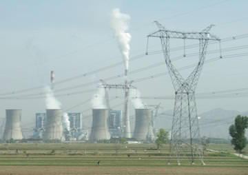 China's Carbon Count Is Not as High as Feared