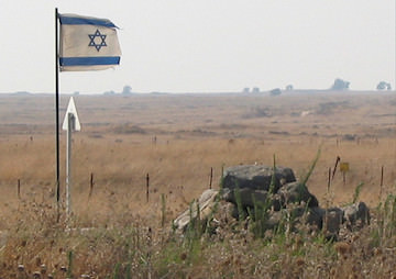 Israeli War Lies Unveiled as Corporate Media Crumbles