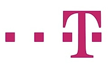 T-Mobile Slapped With FTC Lawsuit for Phony Charges