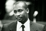 The Case for Troy Davis and Against Gov. Rick Perry