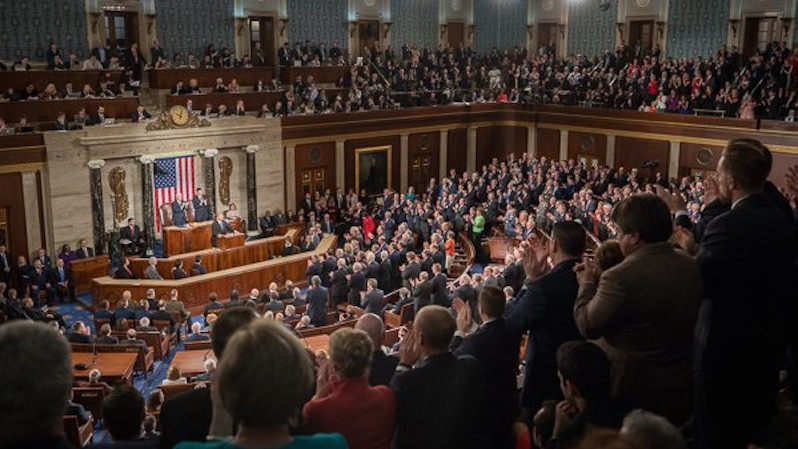 Are There 22 Patriotic House Republicans?