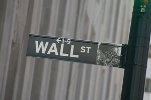 An Investment Manager Dishes on the Richest