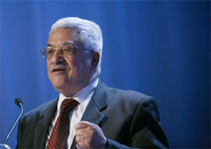 Abbas Unlikely to Seek Re-Election