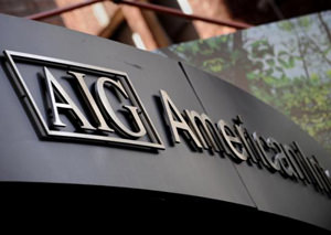 AIG on the Mend?