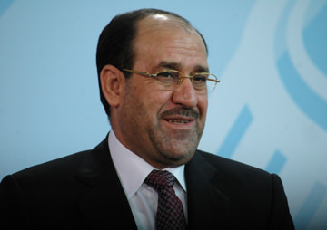 Top 10 Mistakes of Former Iraq Prime Minister Nouri al-Maliki (That Ruined His Country)