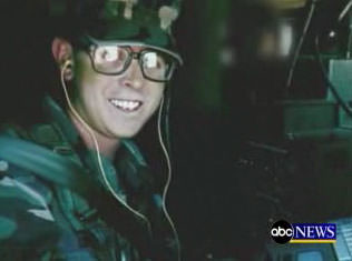 More on the Army's Fired Gay Linguist