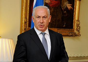 The 4 Things More Dangerous to Israel Than Iran's Civilian Nuclear Enrichment Program