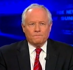 Conservative Kristol: 'It Won't Kill the Country if We Raise Taxes'