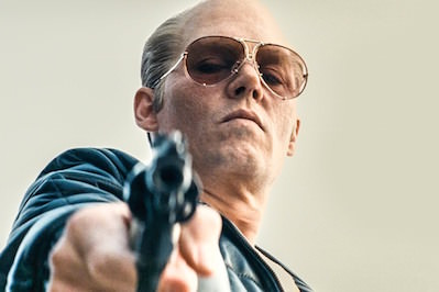 A Flawed 'Black Mass': Tale of a Rat, as Told by Rats