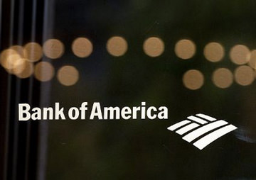 Bank of America to Pay $9.5 Billion Over Mortgage Bonds