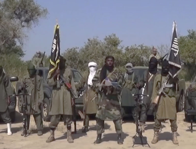 Will Boko Haram Cause Nigeria's North and South to Separate?