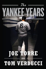 Mark A. Fischer on Joe Torre