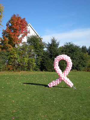 Study: Hormone Treatments Boost Breast Cancer Risks