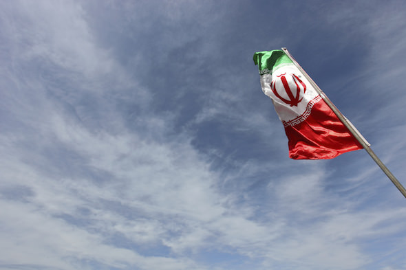 Iran Reaches Historic Deal With World Powers After 20 Months of Negotiation (Updated)