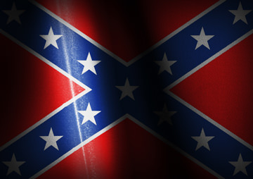 What Is The Meaning Of The Confederate Flag Kzz5k9nu Ameriders