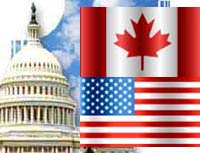 Barry Golson: Stop U.S.-Canada Immigration Now!