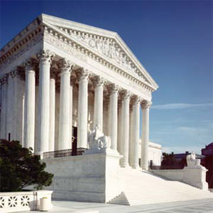 Top Court Revamps Life Sentence Rules for Underage Criminals