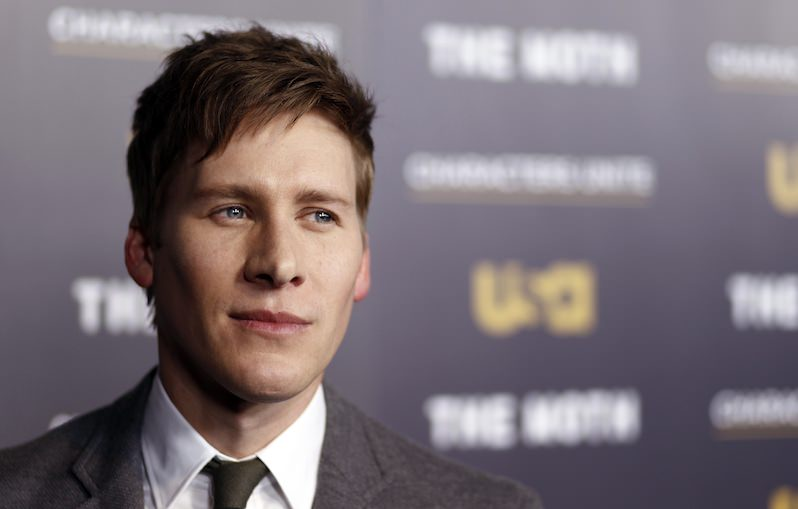 Dustin Lance Black Speaks: Pasadena City College Officials Created 'Toxic and Dishonest' Atmosphere
