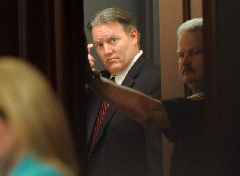 Protecting 'Our' Children in the Wake of the Michael Dunn Verdict