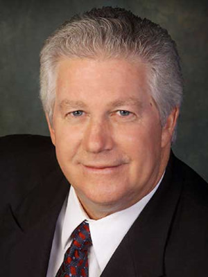 Calif. GOP Assemblyman Resigns Over 'Inappropriate Storytelling'