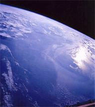 Study: High Earth Temperatures Manmade, Not Natural