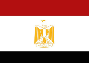 It's Wait and See as Egypt Counts the Votes
