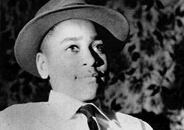 Remembering Emmett Till on the 60th Anniversary of His Murder