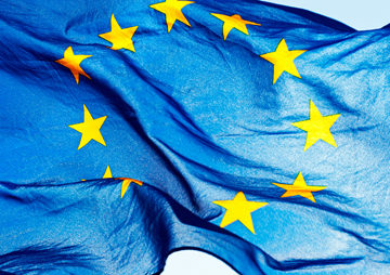 Is There Still Hope for the European Union?