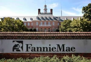 The Rise and Fall of Fannie and Freddie
