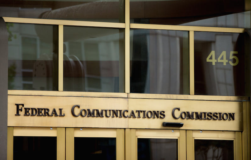 Communications Inequality Comes Home to Roost