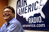Air America Files for Bankruptcy