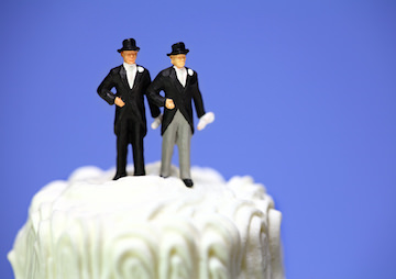 Colorado Court Says Baker Can't Refuse to Make Cakes for Gay Couples (Updated)