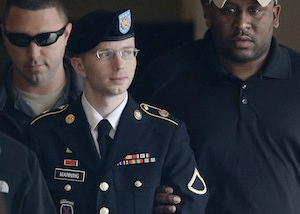 Manning and the Gangster State