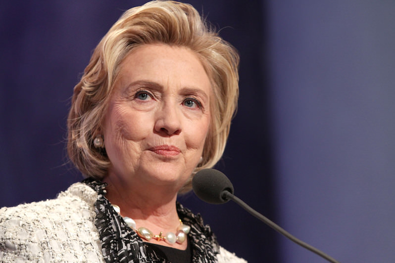 Hillary Clinton 2016: The Campaign Machine Grinds Into Gear (Updated)