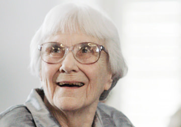 Over Half a Century After 'To Kill a Mockingbird,' Harper Lee Plans to Publish Second Novel