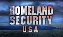 'Homeland Security USA': The Outtakes