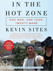 Mark Sarvas on 'The Hot Zone'