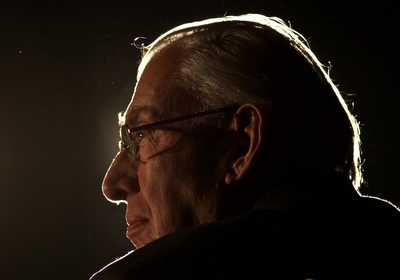 Ian Paisley's Real Legacy: A Political Postmortem