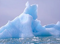 Experts Warn of Global Warming 'Tipping Point'